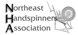 Northeast Handspinners Association